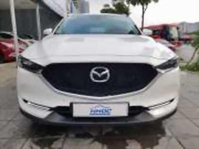 Bán xe ô tô Mazda CX 5 2.0 AT 2018 giá 959 Triệu
