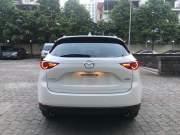 Bán xe ô tô Mazda CX 5 2.0 AT 2018 giá 965 Triệu