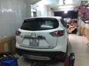 Bán xe ô tô Mazda CX 5 2.0 AT AWD 2014 giá 739 Triệu