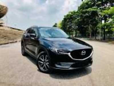 Bán xe ô tô Mazda CX 5 2.5 AT 2WD 2018 giá 1 Tỷ