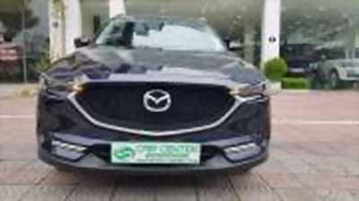 Bán xe ô tô Mazda CX 5 2.5 AT 2WD 2018 giá 1 Tỷ 50 Triệu quận đống đa