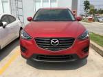 Bán xe ô tô Mazda CX 5 2.5 AT 2WD 2018 giá 849 Triệu