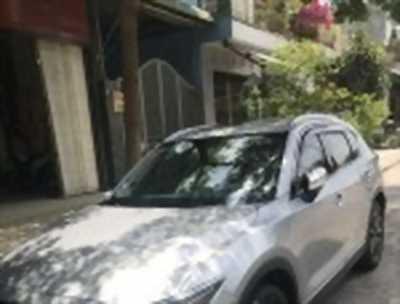 Bán xe ô tô Mazda CX 5 2.5 AT 2WD 2018 giá 996 Triệu