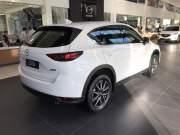 Bán xe ô tô Mazda CX 5 2.5 AT 2WD 2018 giá 999 Triệu tại quận 4