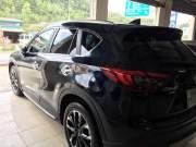 Bán xe ô tô Mazda CX 5 2.5 AT AWD 2016