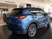 Bán xe ô tô Mazda CX 5 2.5 AT AWD 2018 giá 999 Triệu