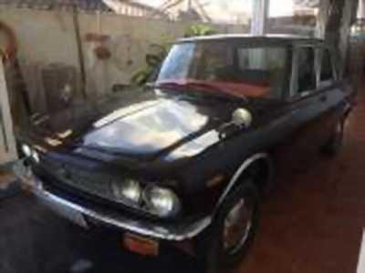 Bán xe ô tô Mazda Khác 1989 giá 75 Triệu