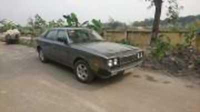 Bán xe ô tô Mazda Khác La2vs 1989 giá 60 Triệu