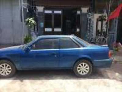 Bán xe ô tô Mazda MX 6 2.0 1996 giá 63 Triệu