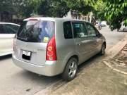 Bán xe ô tô Mazda Premacy 1.8 AT 2002 giá 210 Triệu