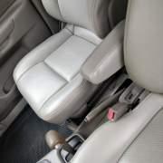 Bán xe ô tô Mazda Premacy 1.8 AT 2002 giá 225 Triệu
