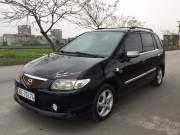 Bán xe ô tô Mazda Premacy 1.8 AT 2003 giá 215 Triệu