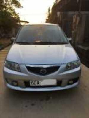 Bán xe ô tô Mazda Premacy 1.8 AT 2003 giá 220 Triệu
