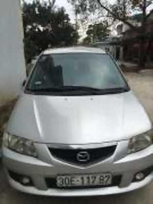 Bán xe ô tô Mazda Premacy 1.8 AT 2003 giá 228 Triệu