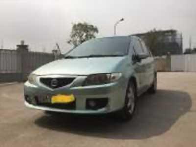 Bán xe ô tô Mazda Premacy 1.8 AT 2003 giá 235 Triệu