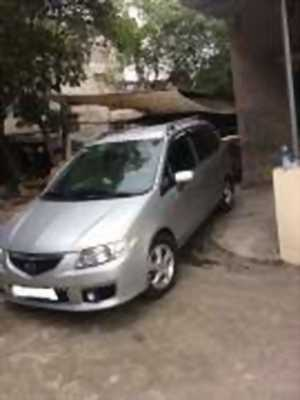 Bán xe ô tô Mazda Premacy 1.8 AT 2003 tại Thanh Hóa.