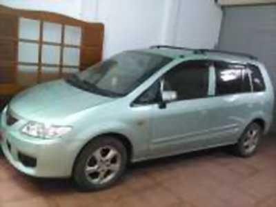 Bán xe ô tô Mazda Premacy 1.8 AT 2004 giá 230 Triệu