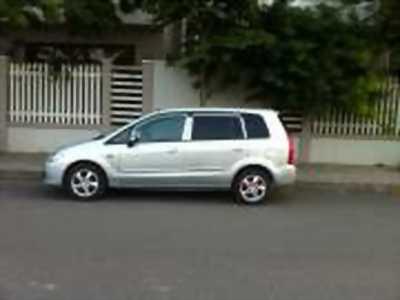 Bán xe ô tô Mazda Premacy 1.8 AT 2004 giá 239 Triệu