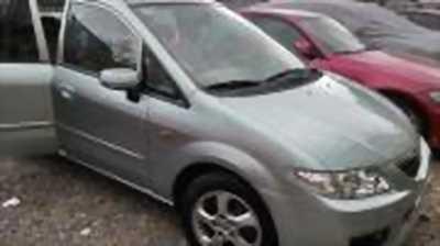 Bán xe ô tô Mazda Premacy 1.8 AT 2004 giá 270 Triệu