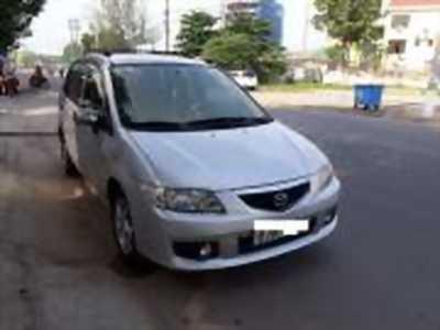 Bán xe ô tô Mazda Premacy 1.8 AT 2005 giá 257 Triệu
