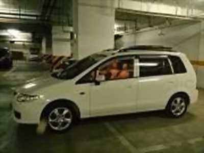 Bán xe ô tô Mazda Premacy 1.8 AT 2005 giá 260 Triệu