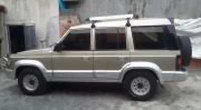 Bán xe ô tô Mekong khác 1996 giá 69 Triệu