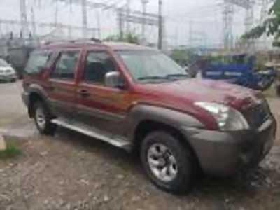 Bán xe ô tô Mekong Pronto DX 2009 giá 145 Triệu