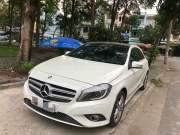 Bán xe ô tô Mercedes Benz A class A200 2015 giá 930 Triệu