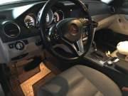 Bán xe ô tô Mercedes Benz C class C200 2013 giá 790 Triệu