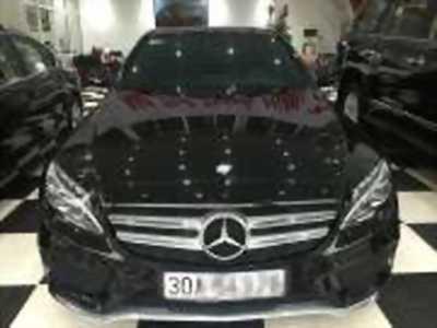 Bán xe ô tô Mercedes Benz C class C250 AMG 2015 giá 1 Tỷ 430 Triệu