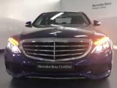 Bán xe ô tô Mercedes Benz C class C250 ở quận 12