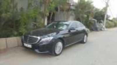 Bán xe ô tô Mercedes Benz C class C250 Exclusive 2017 giá 1 Tỷ 650 Triệu