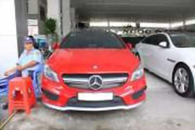 Bán xe ô tô Mercedes Benz 2015 tại Thanh Hóa.