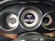 Bán xe ô tô Mercedes Benz CLS class CLS 350 AMG 2014 giá 3 Tỷ 290 Triệu tại bình tân