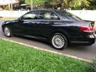 Bán xe ô tô Mercedes Benz E class E200 2015 giá 1 Tỷ 480 Triệu