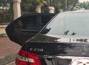 Bán xe ô tô Mercedes Benz E class E250 2010