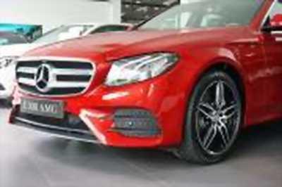 Bán xe ô tô Mercedes Benz tại Hà Quảng giá 2 Tỷ 690 Triệu