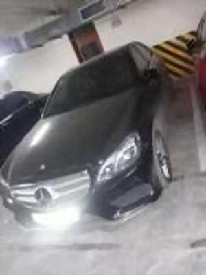 Bán xe ô tô Mercedes Benz E class E400 AMG 2013 giá 1 Tỷ 800 Triệu