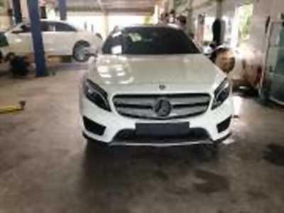 Bán xe ô tô Mercedes Benz tại Thạch Thất, Hà Nội