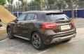 Bán xe ô tô Mercedes Benz GLA class GLA 250 4Matic 2018 giá 1 Tỷ 749 Triệu