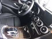 Bán xe ô tô Mercedes Benz GLC 200 2018 giá 1 Tỷ 679 Triệu