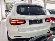 Bán xe ô tô Mercedes Benz GLC 300 4Matic 2016 giá 1 Tỷ 999 Triệu quận 10