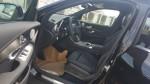 Bán xe ô tô Mercedes Benz GLC 300 4Matic