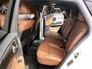 Bán xe ô tô Mercedes Benz GLE Class GLE 450 AMG