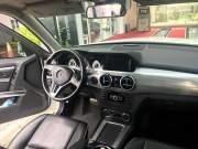 Bán xe ô tô Mercedes Benz GLK Class GLK250 AMG