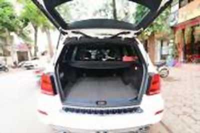 Bán xe ô tô Mercedes Benz GLK Class GLK300