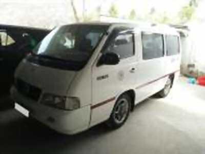 Bán xe ô tô Mercedes Benz MB 100 2001 giá 240 Triệu