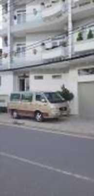 Bán xe ô tô Mercedes Benz MB 100 2002 tại Hà Tĩnh