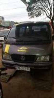 Bán xe ô tô Mercedes Benz MB 100 2003 giá 178 Triệu