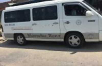 Bán xe ô tô Mercedes Benz MB 140D 2001 giá 69 Triệu